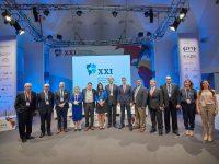 Más integrados que siempre: 4 Lecciones de la XXI Conferencia de Zonas Francas de las Américas