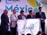 ALACAT & AZFA unidas por las Zonas Francas Latinoamericanas