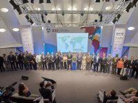 Las Zonas Francas de 36 países de Europa, África y América crean el Corredor Franco del Atlántico