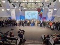 Tenerife se consolida como referente mundial de las zonas francas