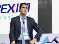 Un tinerfeño, elegido presidente de las zonas francas Iberoamericanas