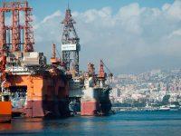 El Corredor franco del Atlántico, protagonista del encuentro